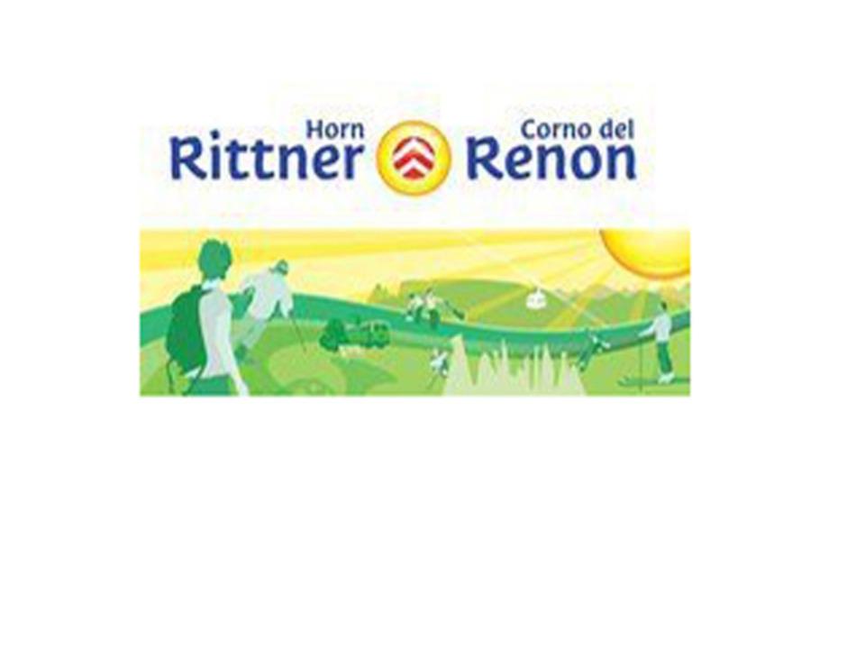 logo-horn-rittner_01