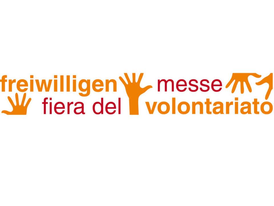 logo_freiwilligenmesse_01