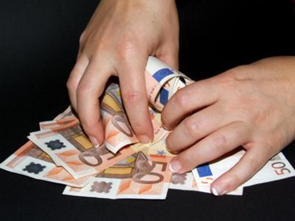 lotto_geld_uta_herbert_pixelio.de_01