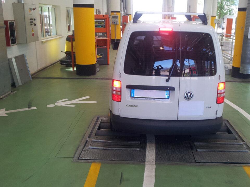 lpa-Markus-Kolhaupt-auto