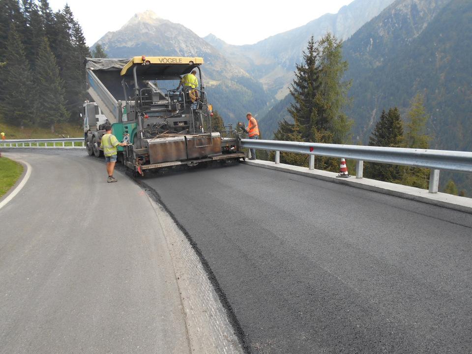 lpa-asphalt-asfalt-straße