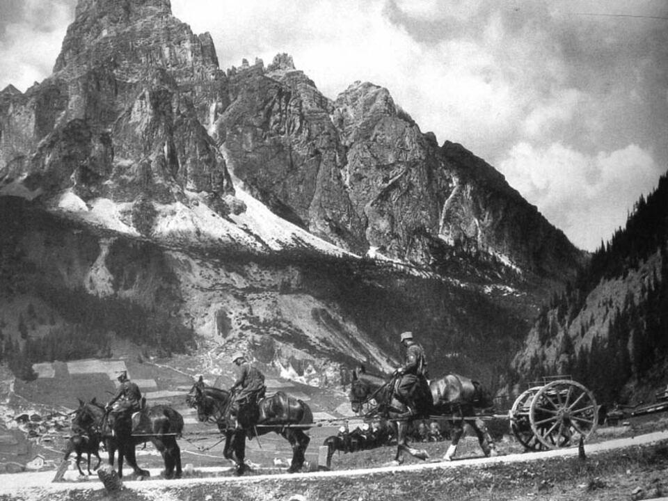 lpa-erster-weltkrieg-dolomiten-krieg_03