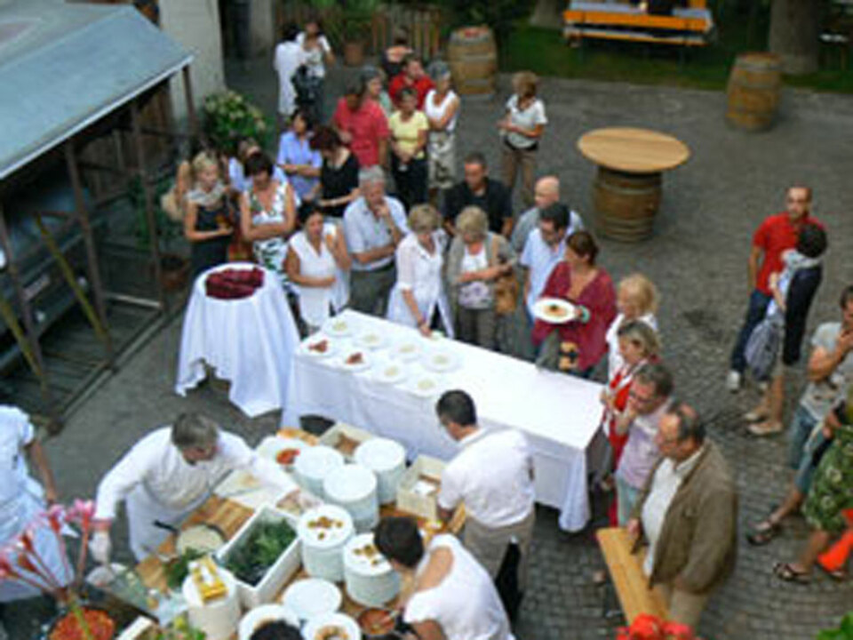 lpa-haslach-paradeiser-fest