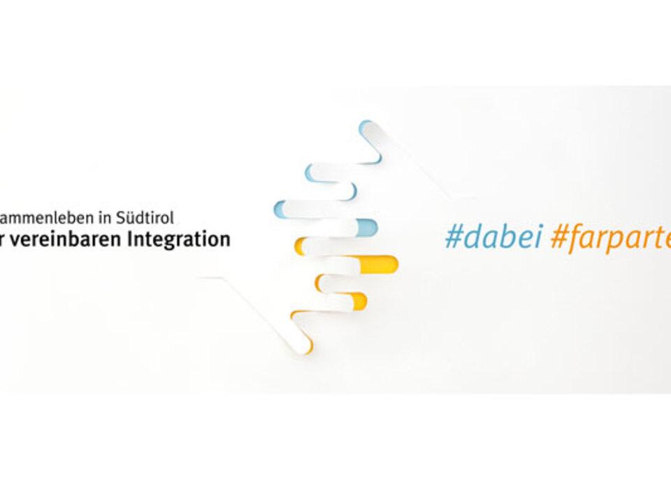 lpa-integration-logo