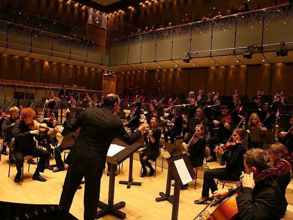 lpa-jugendsinfonieorchester