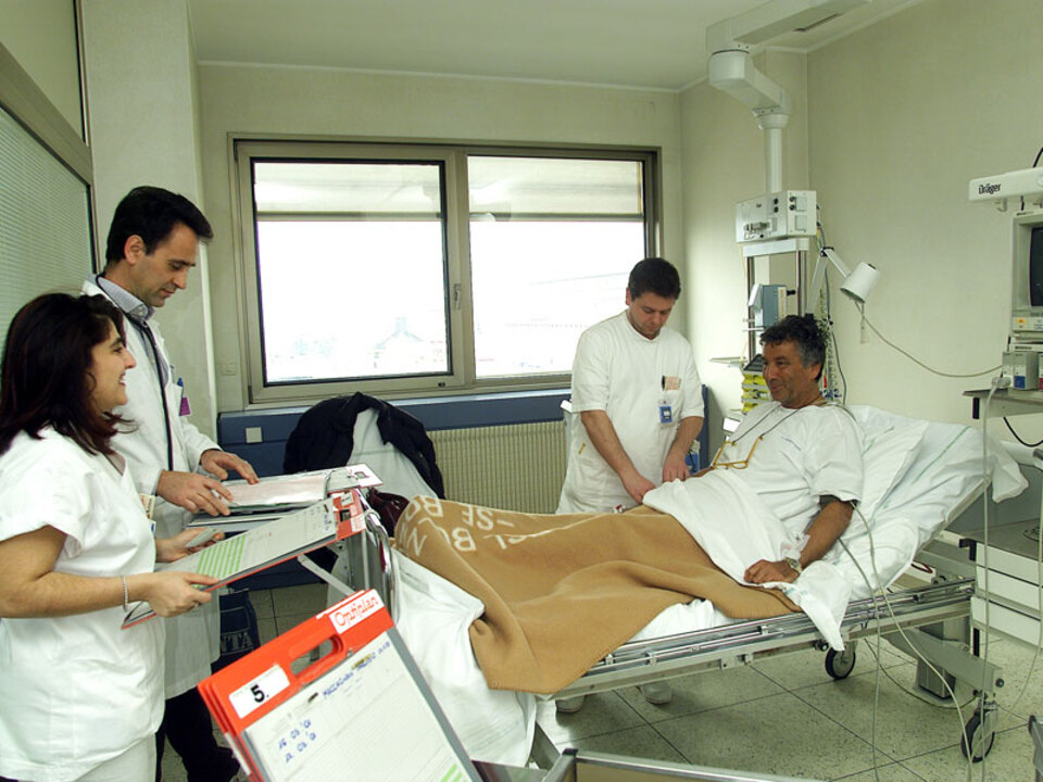 lpa-krankenhaus2