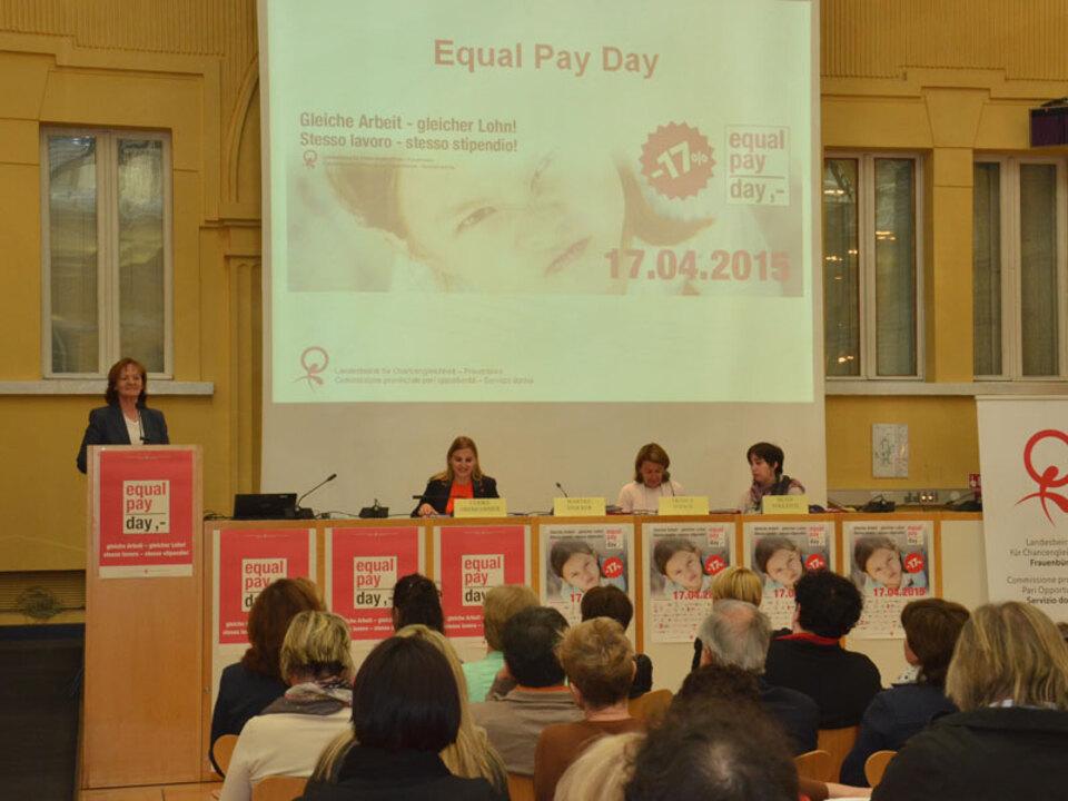 lpa-mp-equal-pay