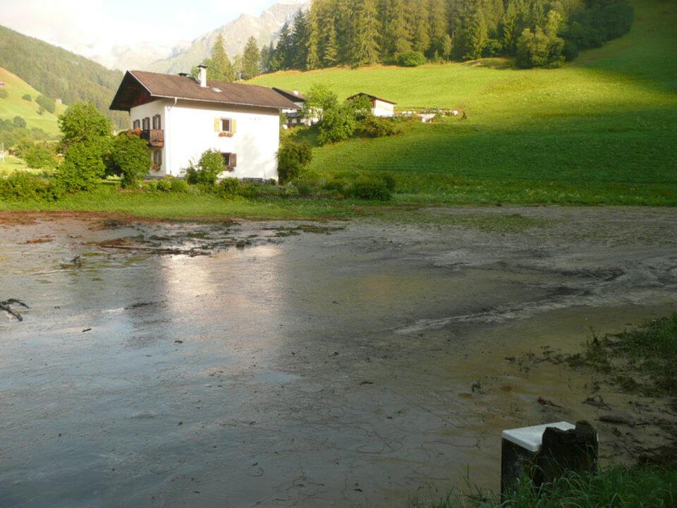 lpa-pflersch-mure-2