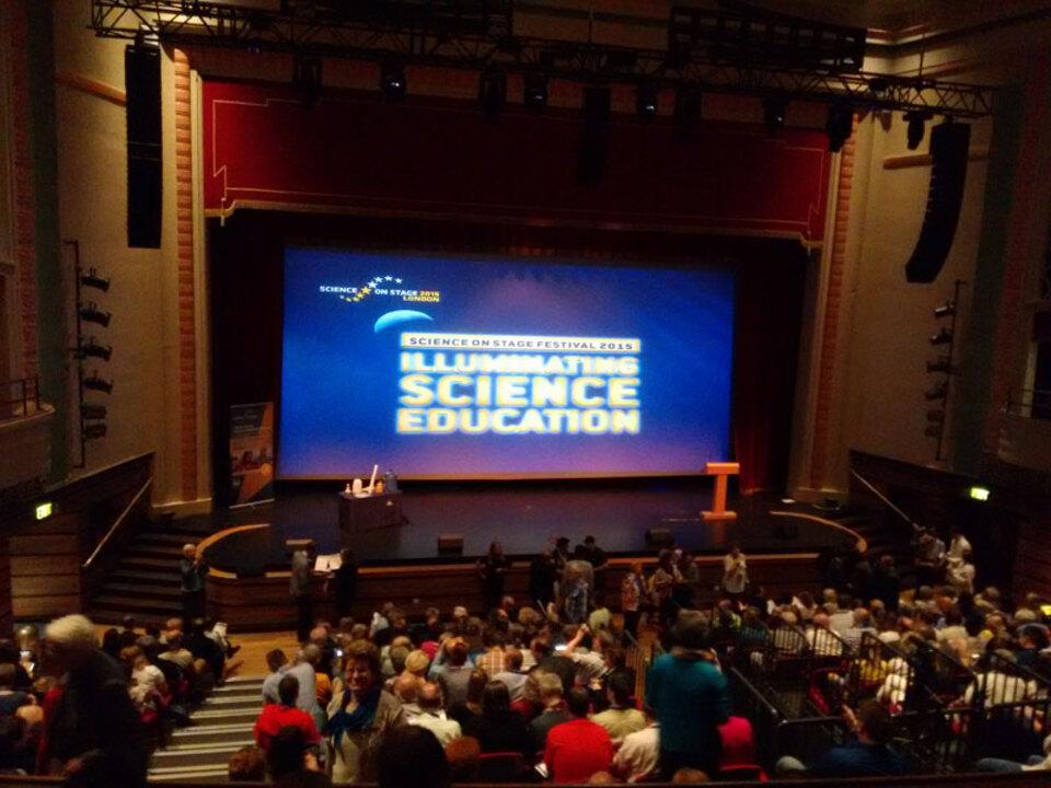 lpa-science