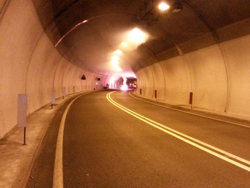 lpa-test-tunnelbrand-1