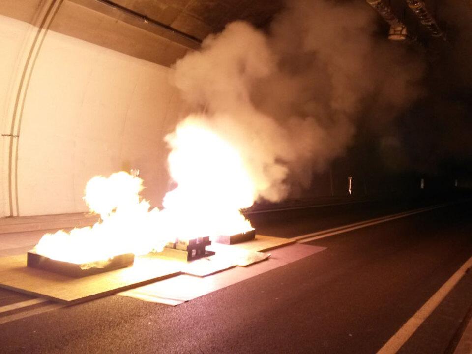lpa-test-tunnelbrand-2