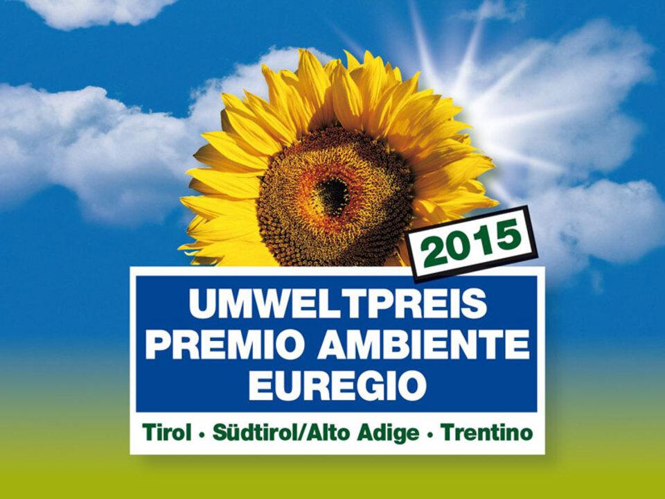lpa-umweltpreis-euregio