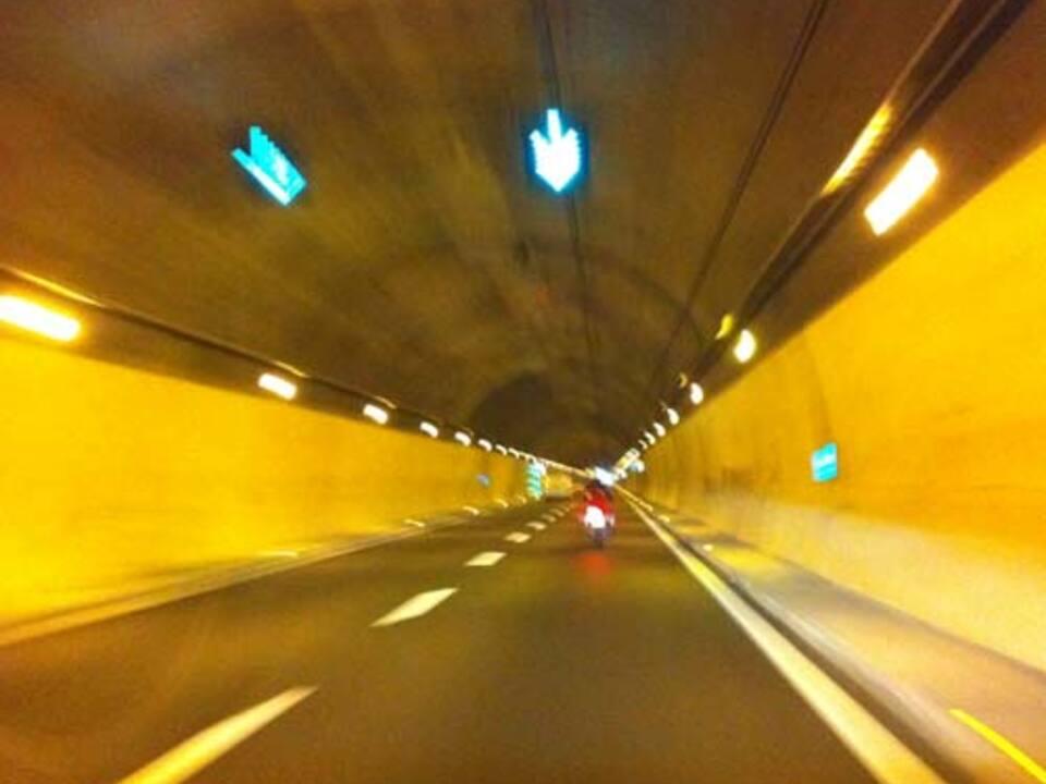 mebo_virgltunnel_stnews_04