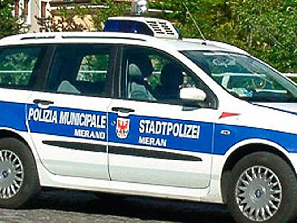 meraner_gemeindepolizei_01
