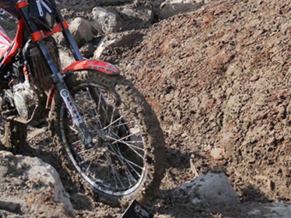 motocross-safety-park-trial_06