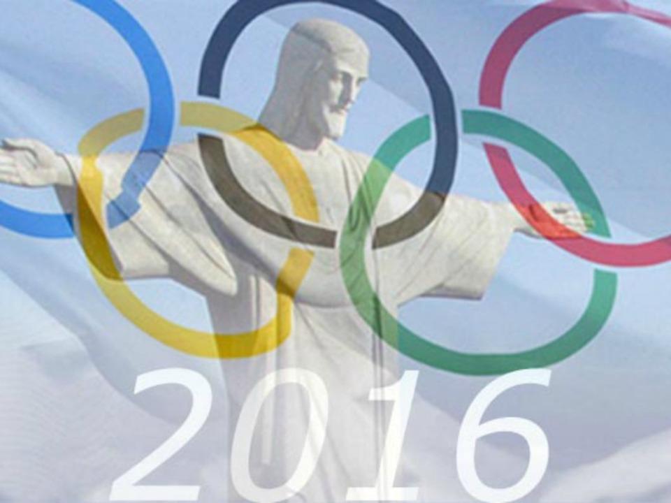 Olympia-2016-Rio SHB