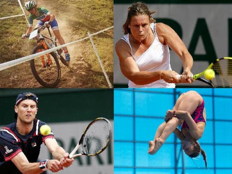 olympia südtirol sportler