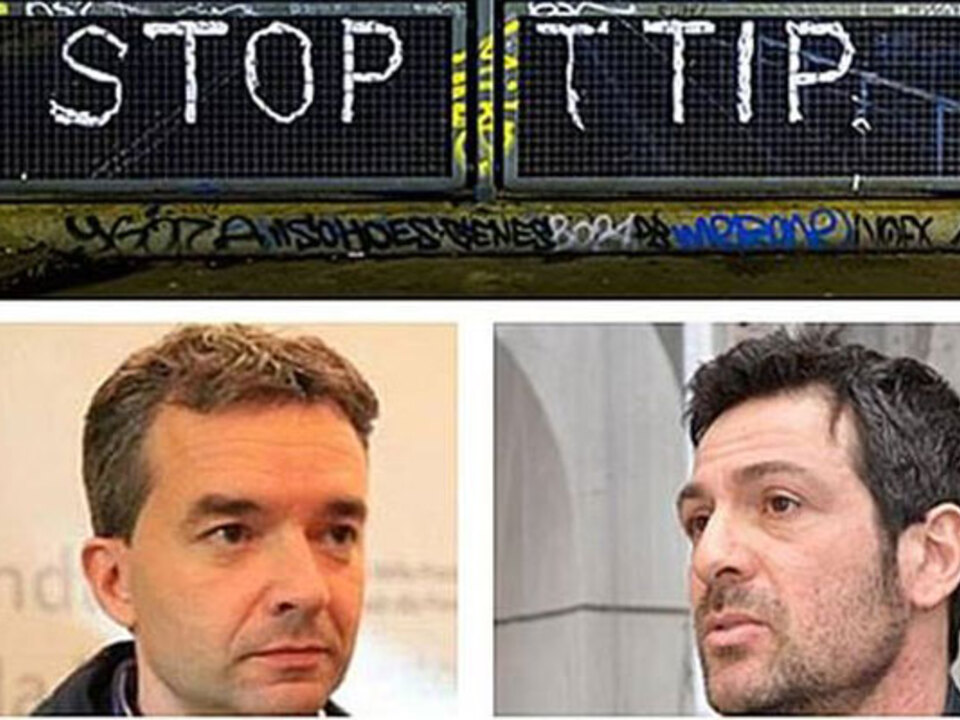 ost-west-ttip