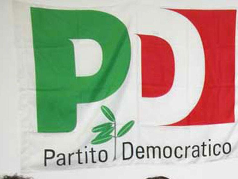 pd_partito_symbol_03