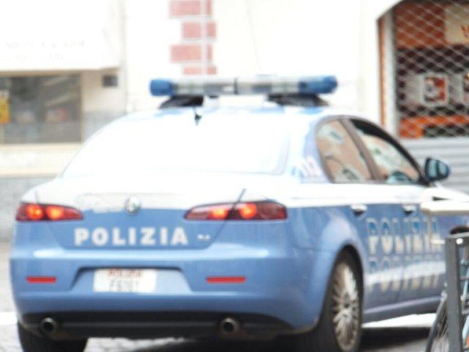 polizei_bozen_stn_05