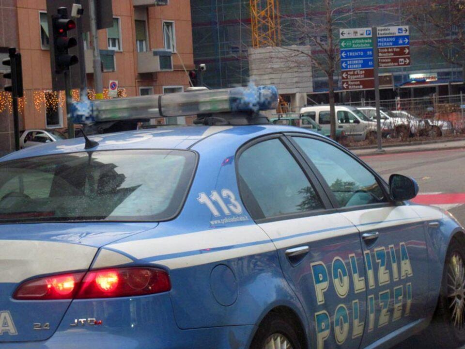 polizei_bozen_stnews_03