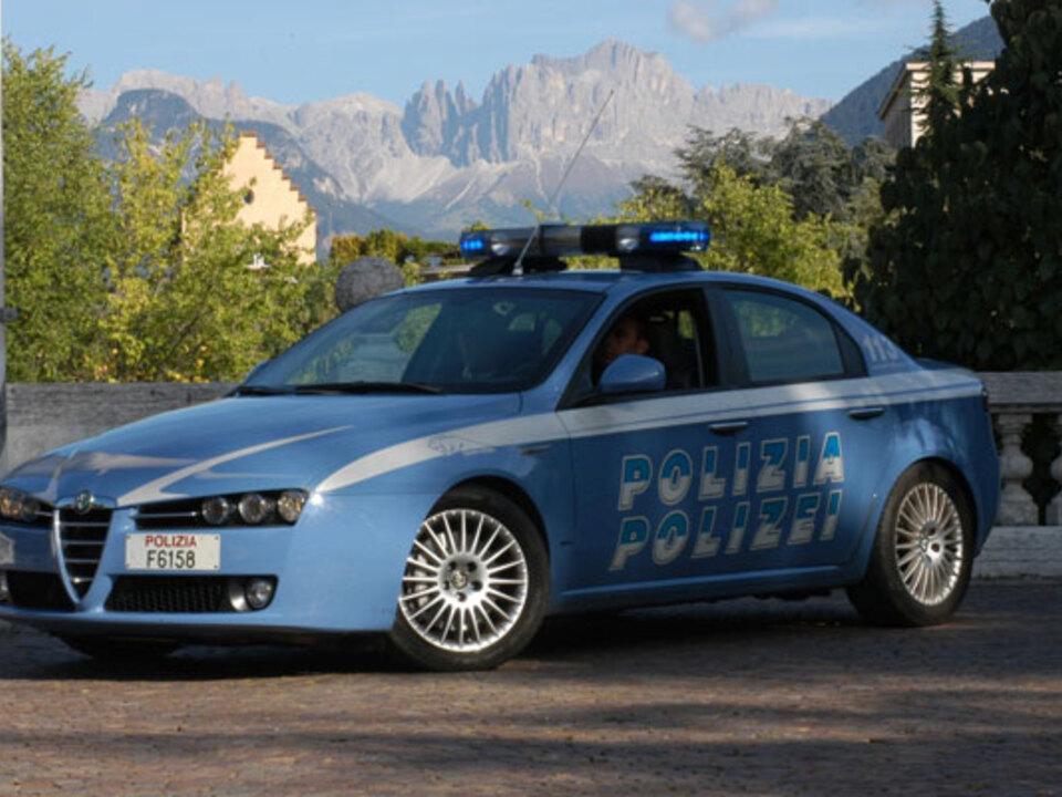 quaestur-polizei-bozen_08