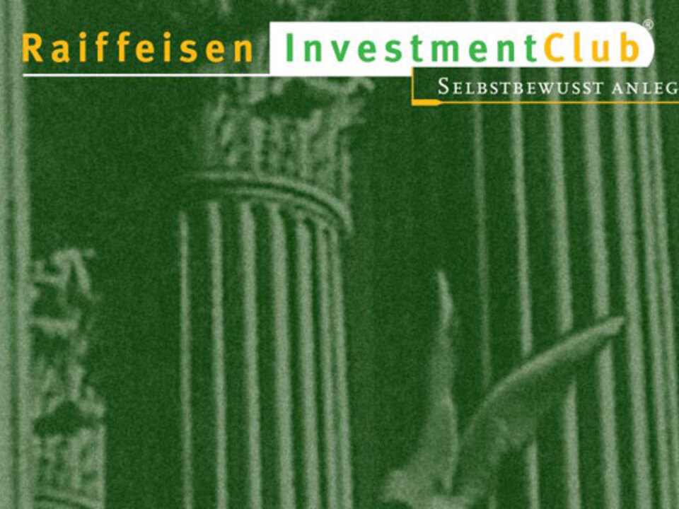 raiffeisen-investment