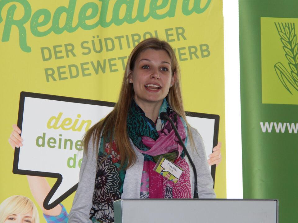 redewettbewerb-sbj2015