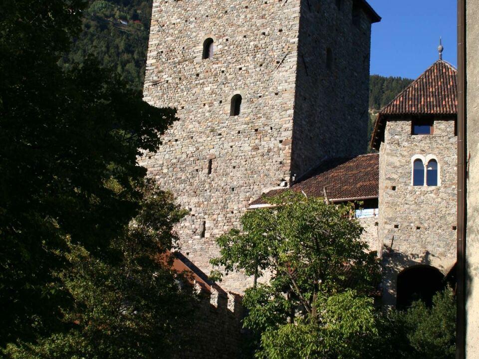 Schloss Tirol-lpa