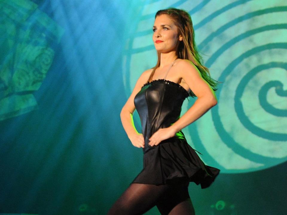showtime-Women-of-Ireland-Opening-Night-015