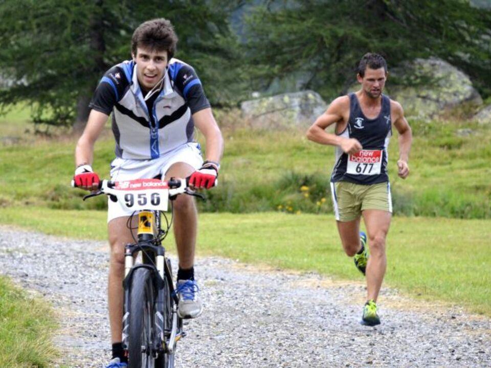 sieger-bike-michael-notdurfter_Goegelauf
