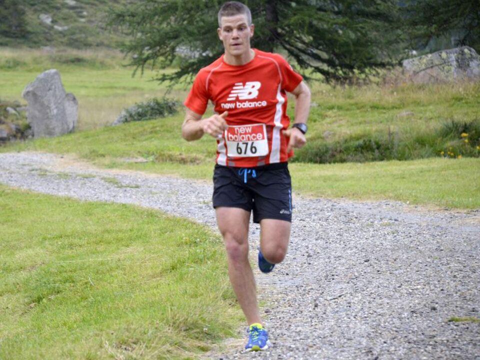 sieger-streckenrekordhalter-run-michael-nocker_goegelauf