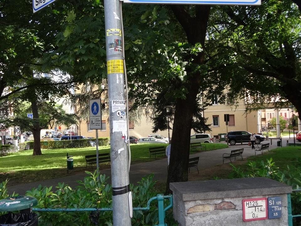 Siegesplatz-shb-roland-lang