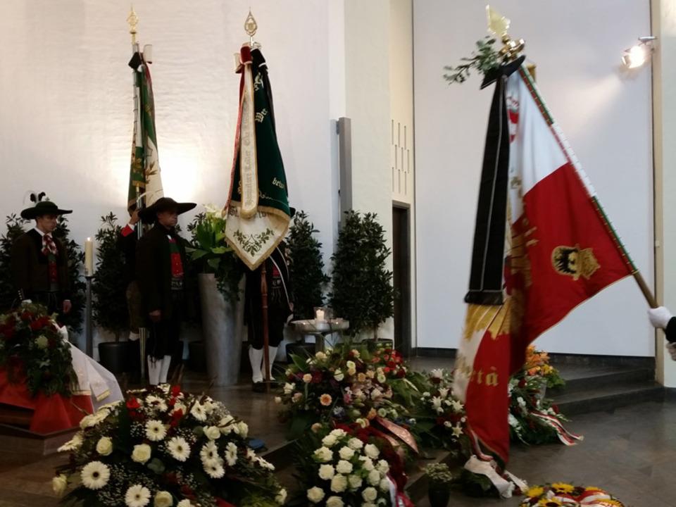 ssb-Beerdigung-Peter-Kienesberger