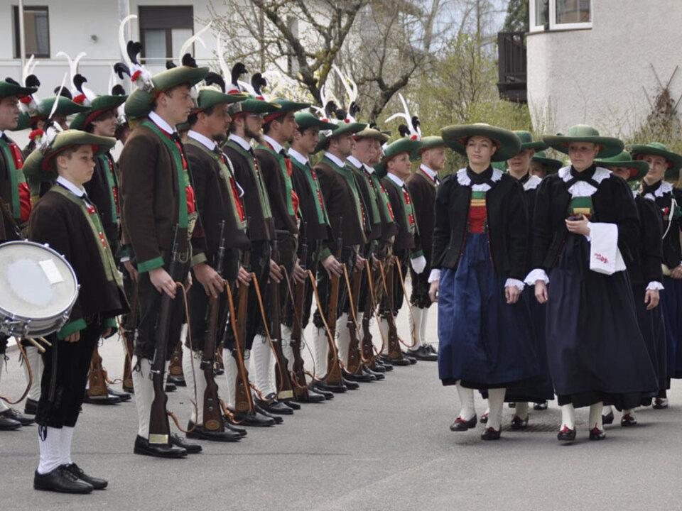 ssb-Judith-Valentin-Bezirks