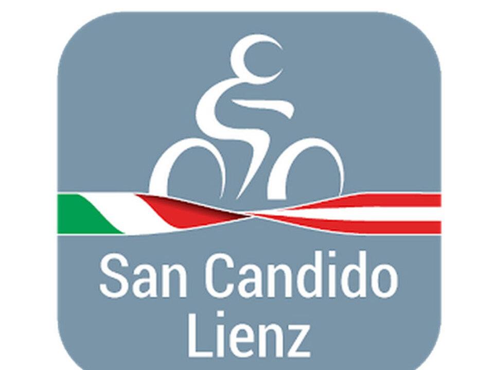stf-San_Candido-Lienz