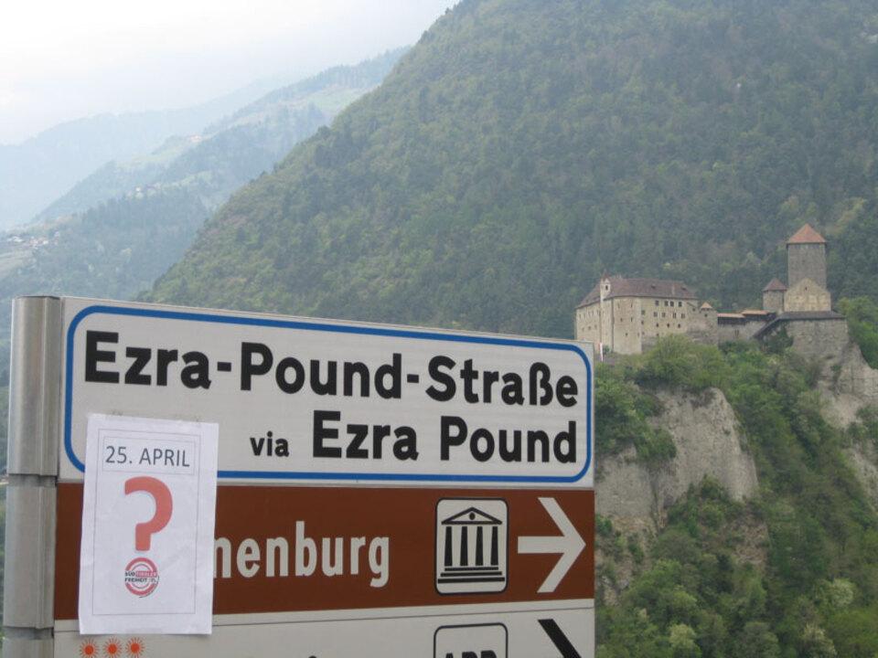 stf-ezra-pound-aktion-2504