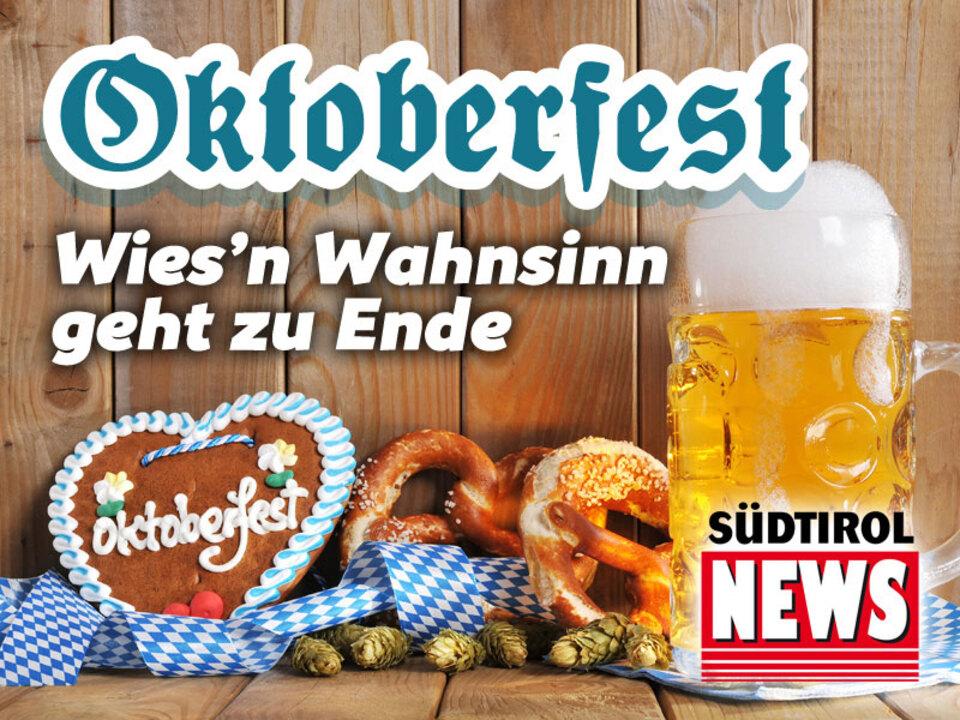 stnews-Oktoberfest-art-3