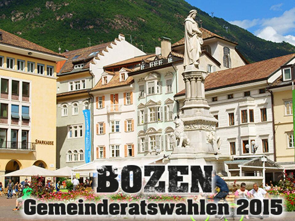 stnews-gmwahl-Bozen