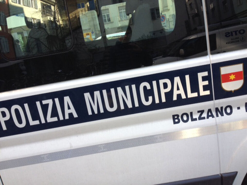stnews-lu-stadtpolizei-bz_04