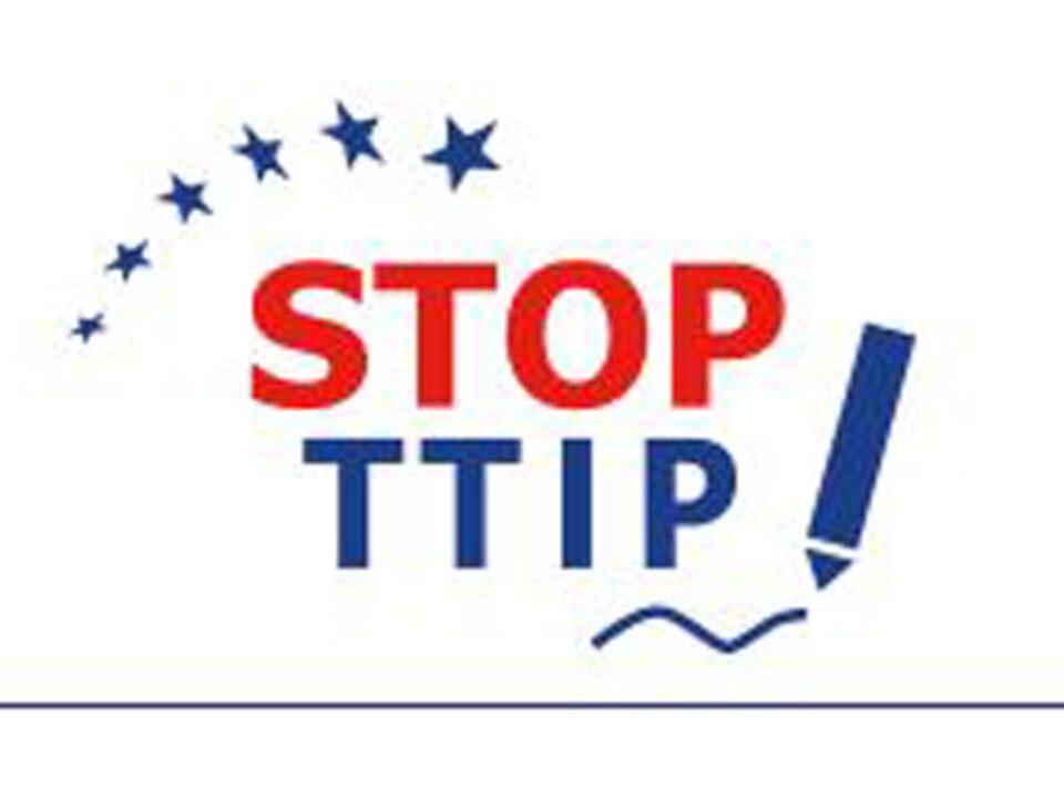 stop-ttip_03