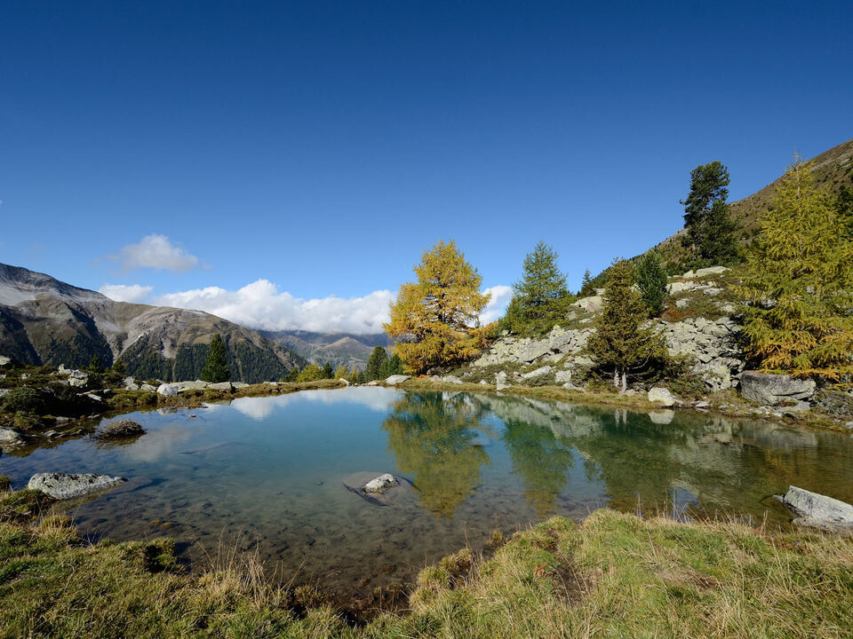 stilfserjoch-naturpark-see-sulden-südtirol-lpa