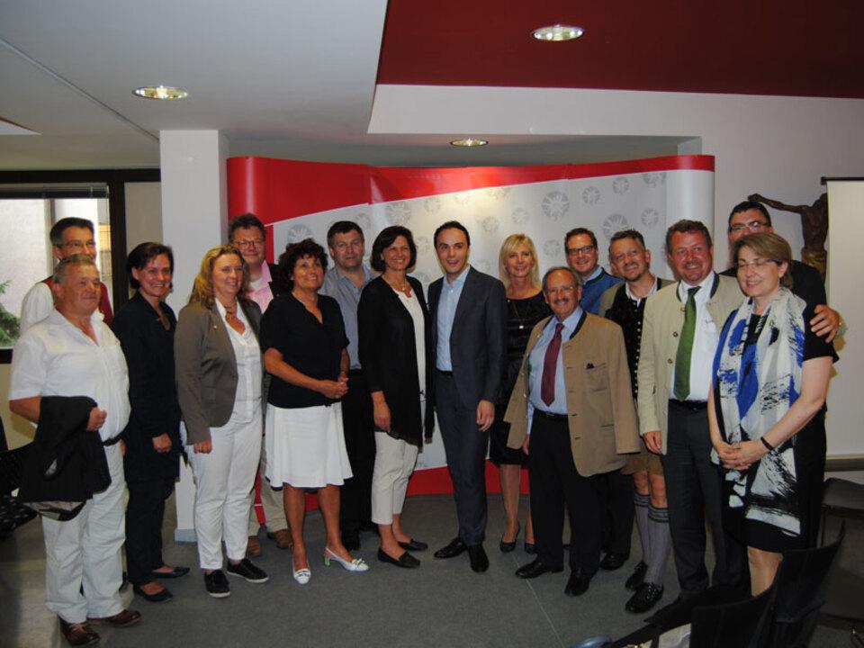 svp-CSU-Delegation