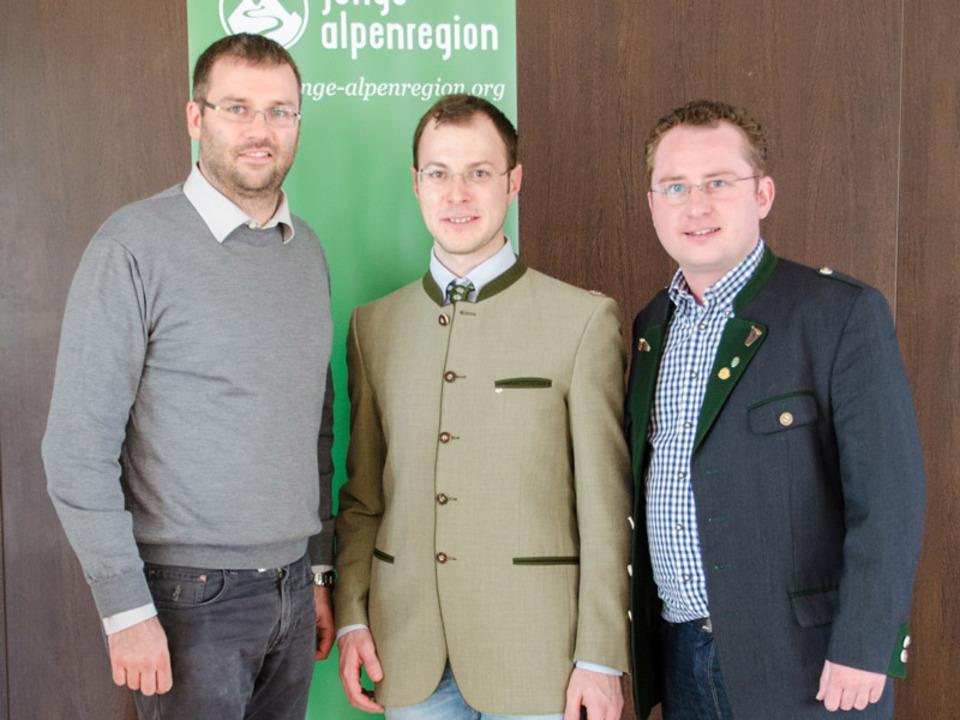 svp-Junge-Alpenregion