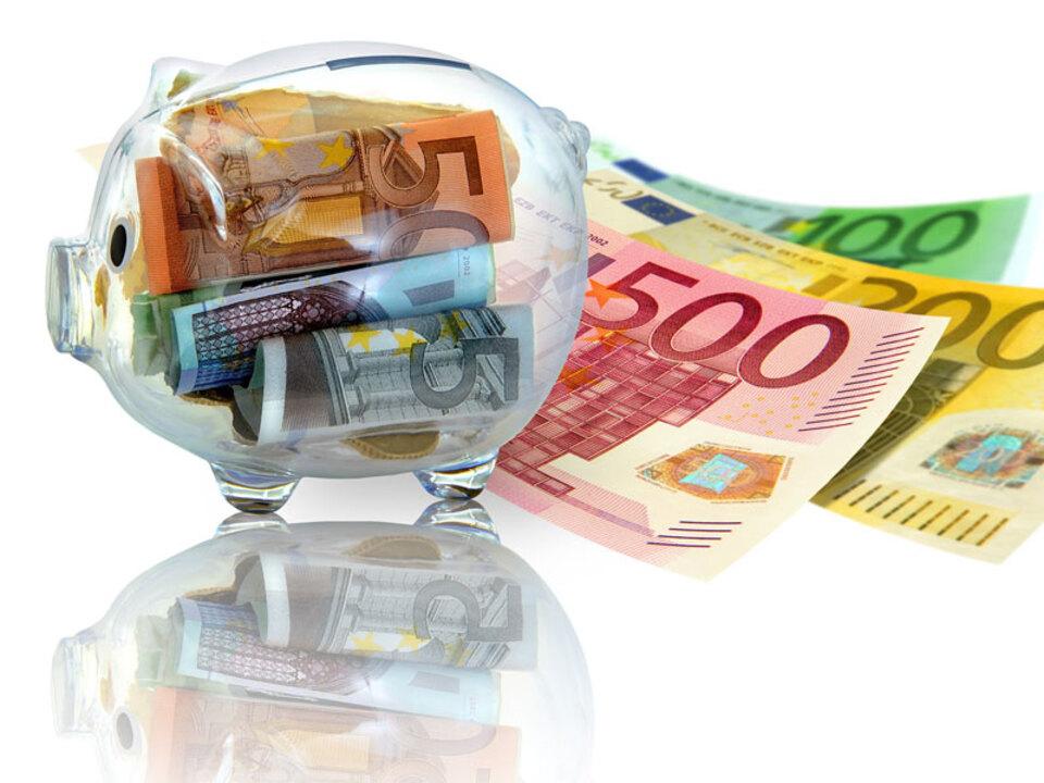 swr_reformagenda-geld_sparschwein_04