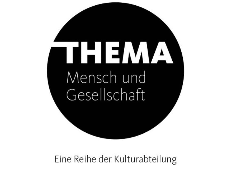 thema-mensch-und-gesellschaft-lpa