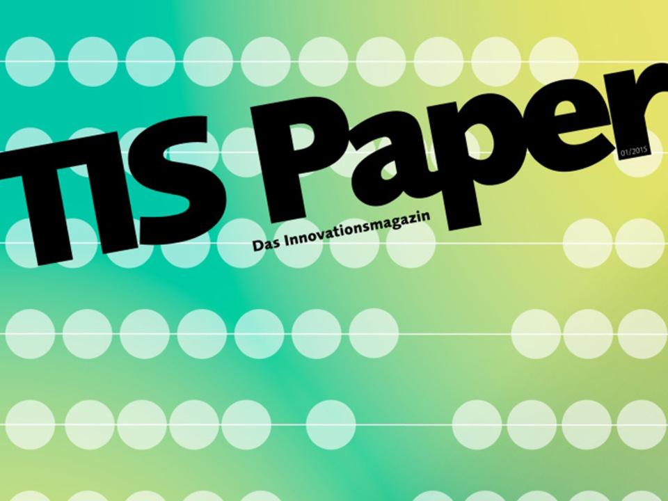 tis-paper-cover_de4