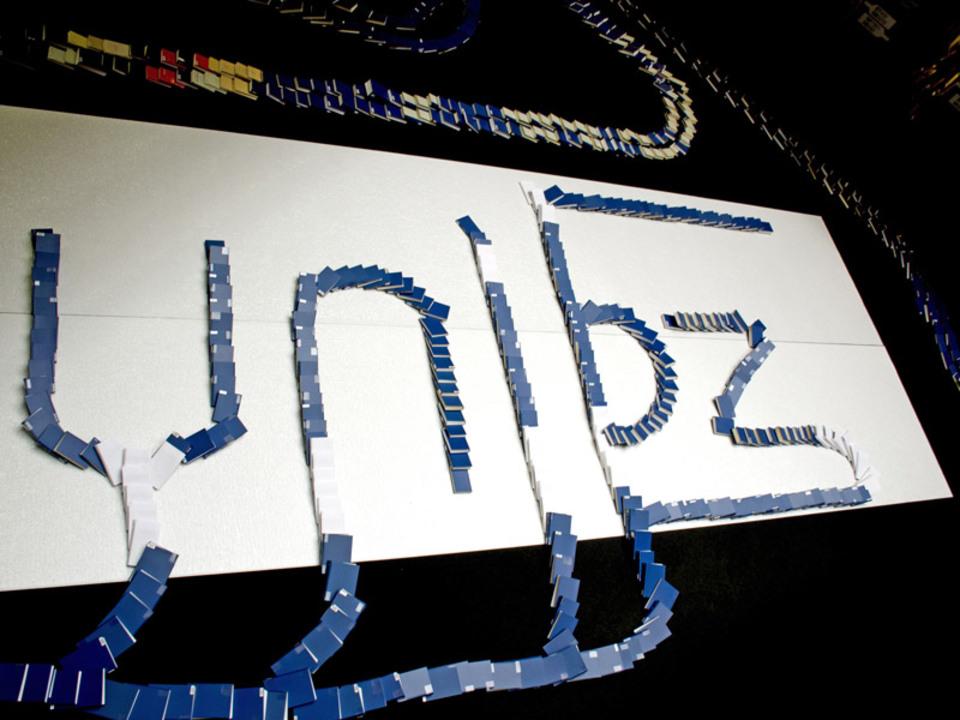 unibz-Record-Mondiale_Weltrekord