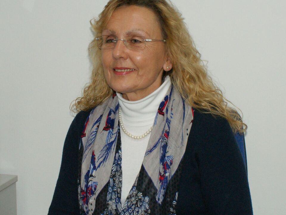 Thea Villgrattner