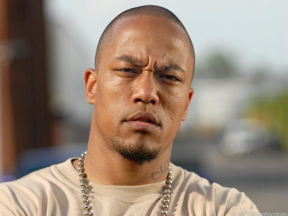 Vom Rapper zum fanatischen Verbrecher